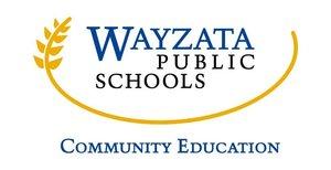 Wayzata Community Ed