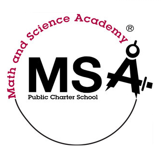Math and Science Academy