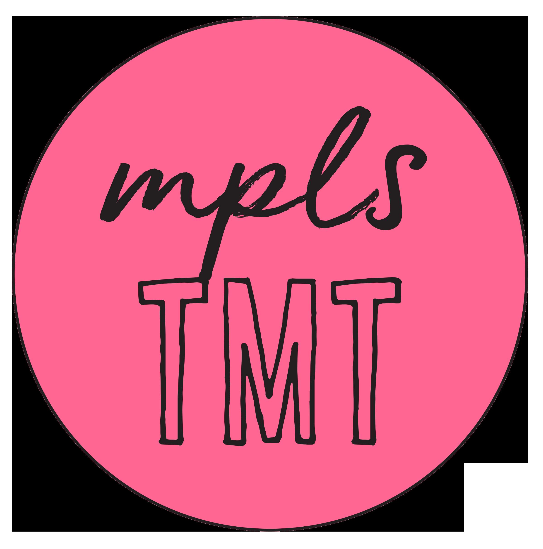 TMT Swim