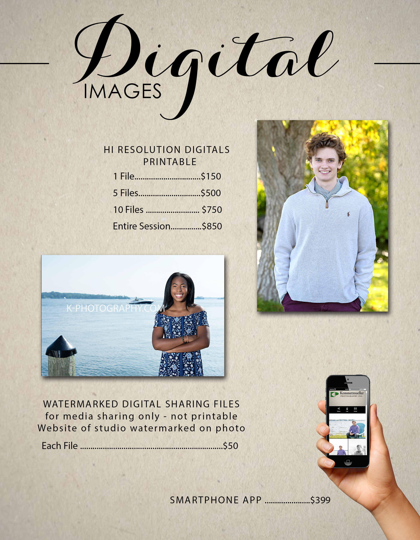 pg01_Digitals&Prints.jpg