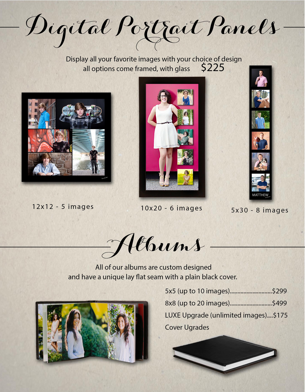 pg06_DigitalportpanelsAlbums.jpg