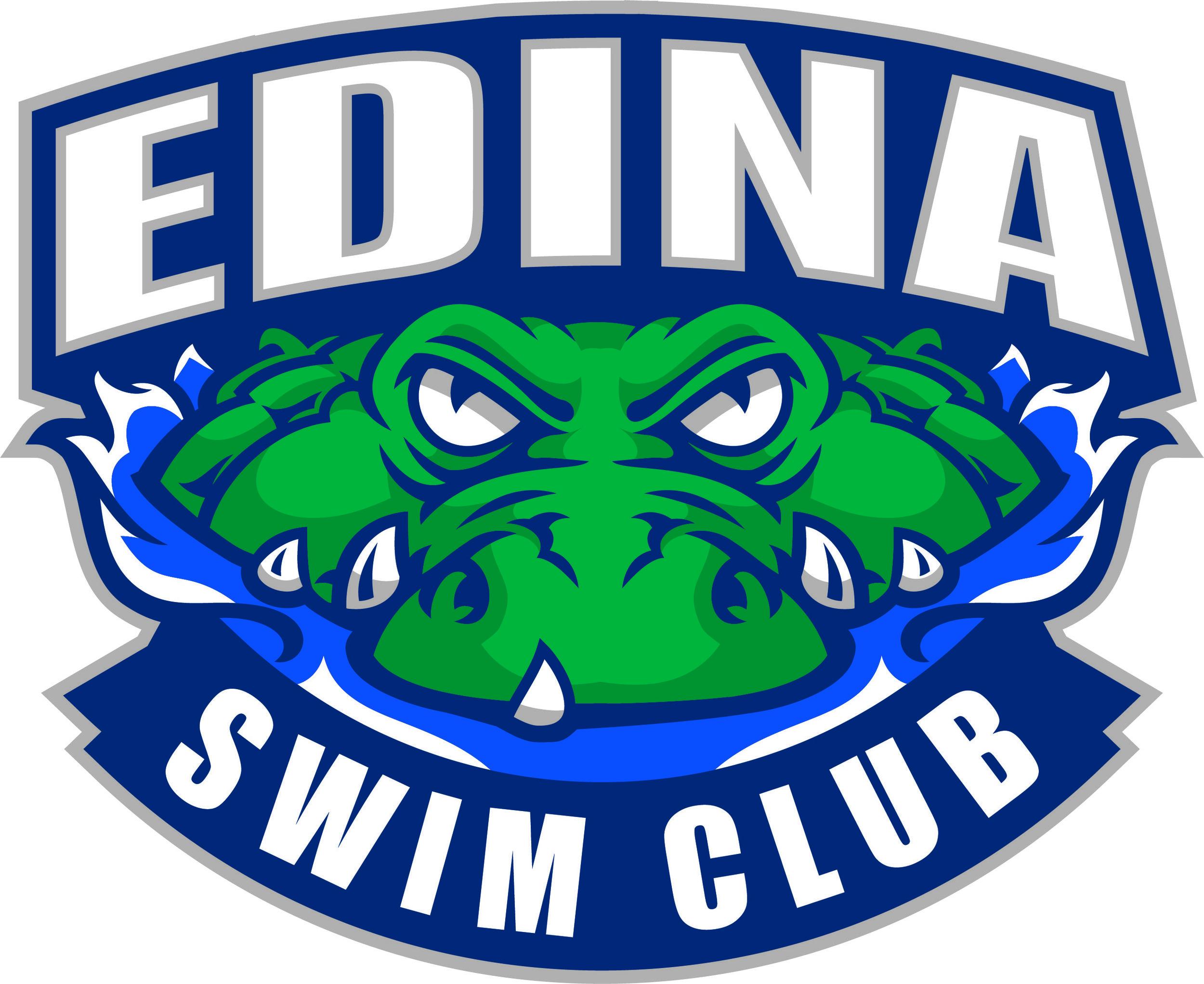 Edina Swim Club