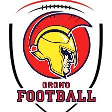 Orono Youth Football
