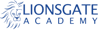 Lionsgate_Academy_MN_Logo.png