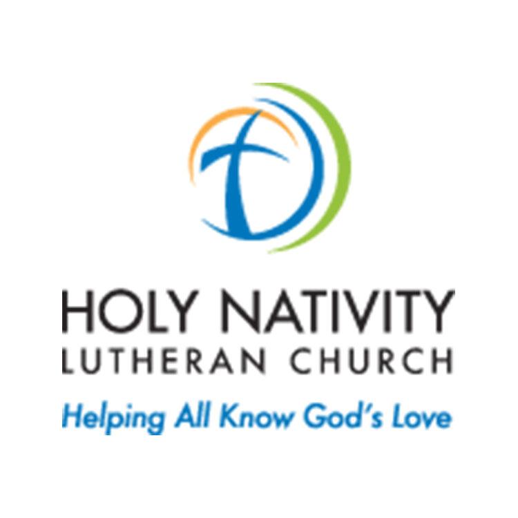 Holy Nativity Christian Child Care Center