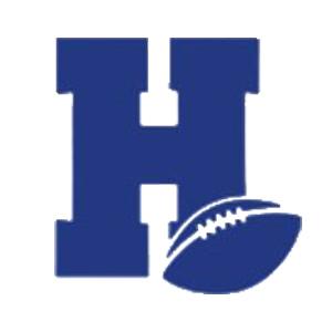 Hopkins Football