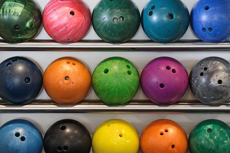 bowling ball rack.jpg