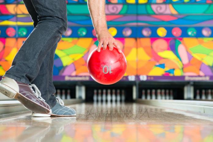 bowling 02.jpg