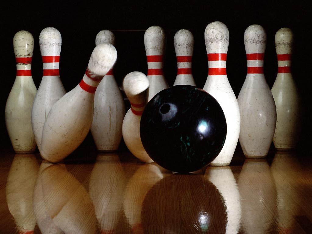 bowling 01.jpg