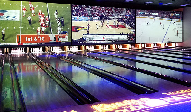 bowling 06.jpg
