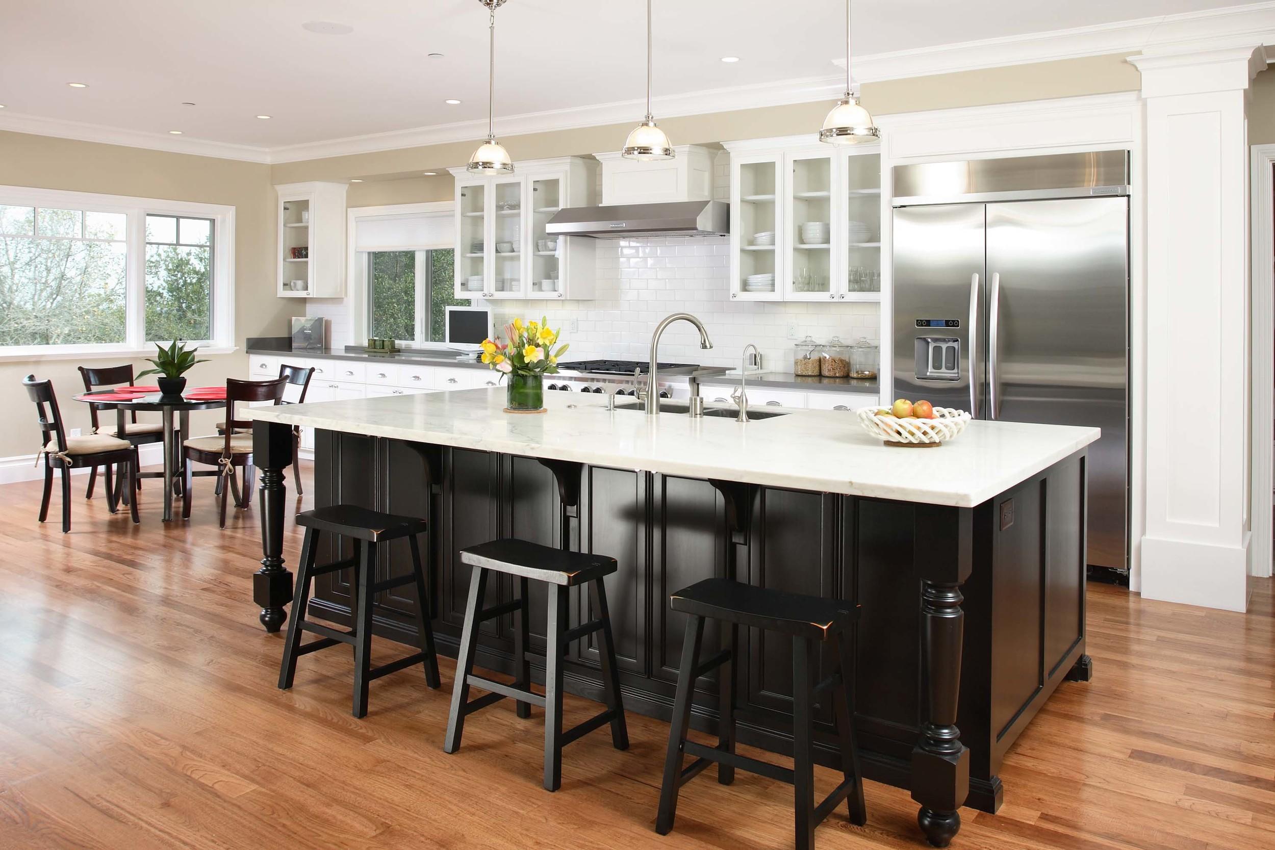 501 VV kitchen 1 email.jpg