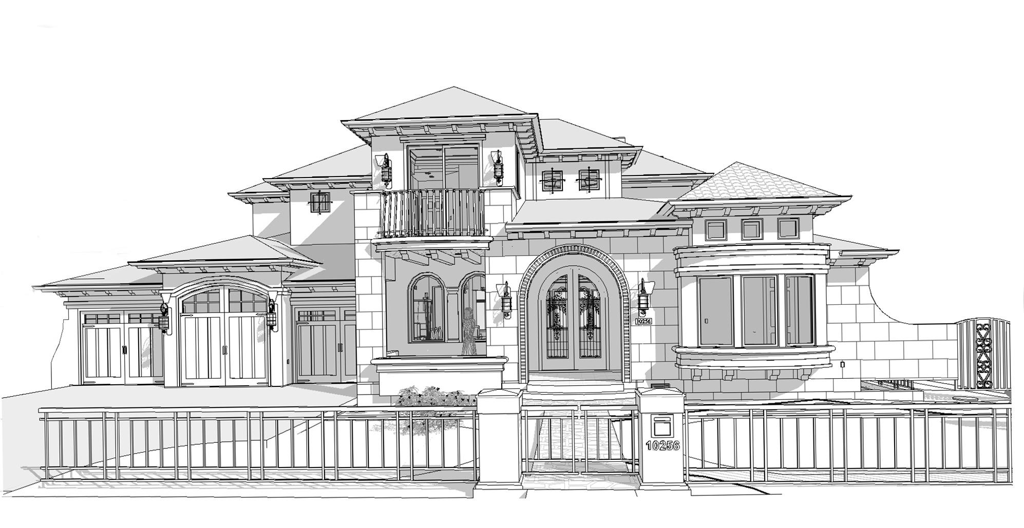 Shiv house.jpg
