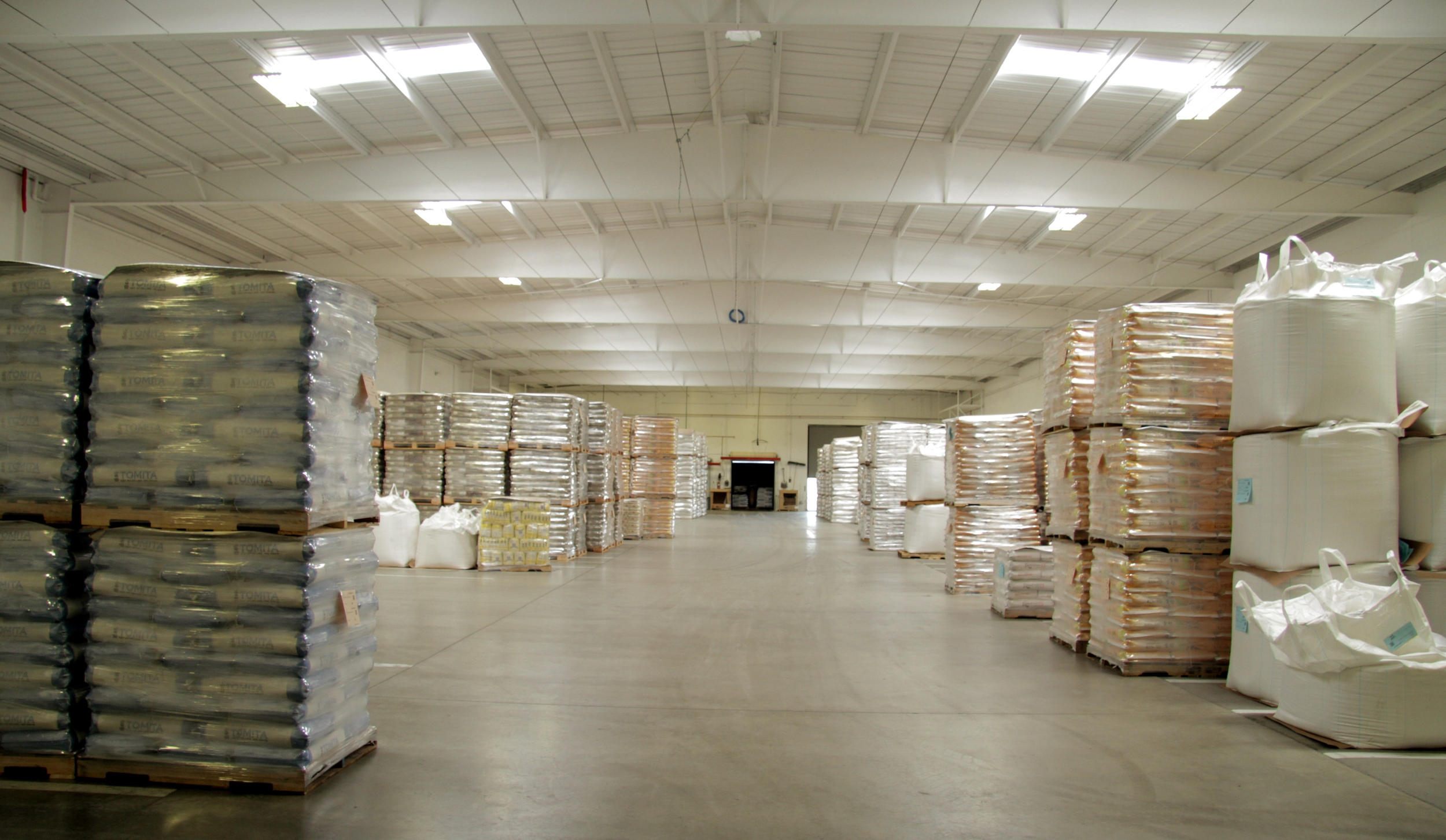 CHM warehouse.JPG
