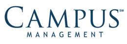 Strategic Product Partner