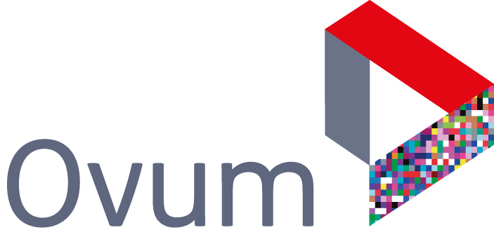 Ovum-ColoredLogo.png