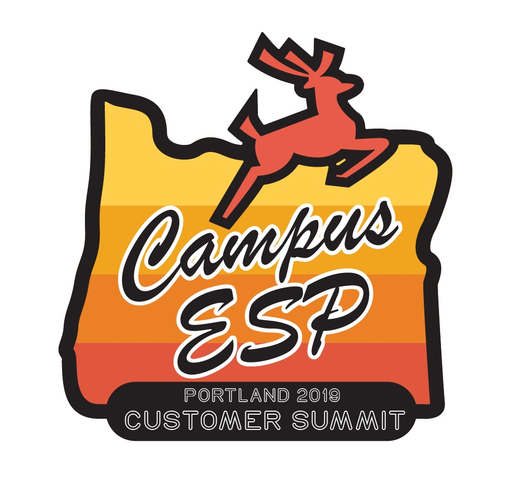 CampusESP+Annual+Summit+2.jpg