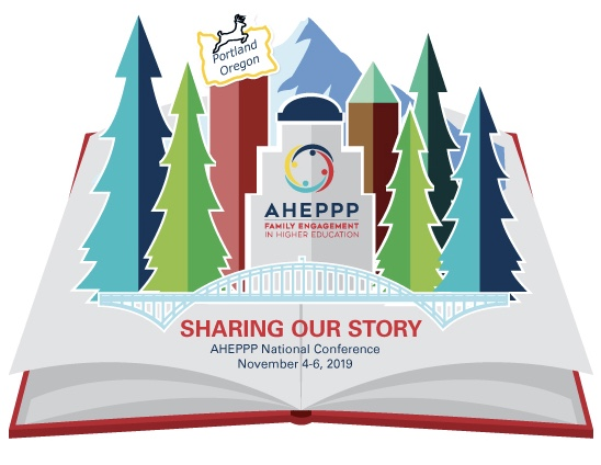 AHEPPP_2019-logo-final_crop.jpg