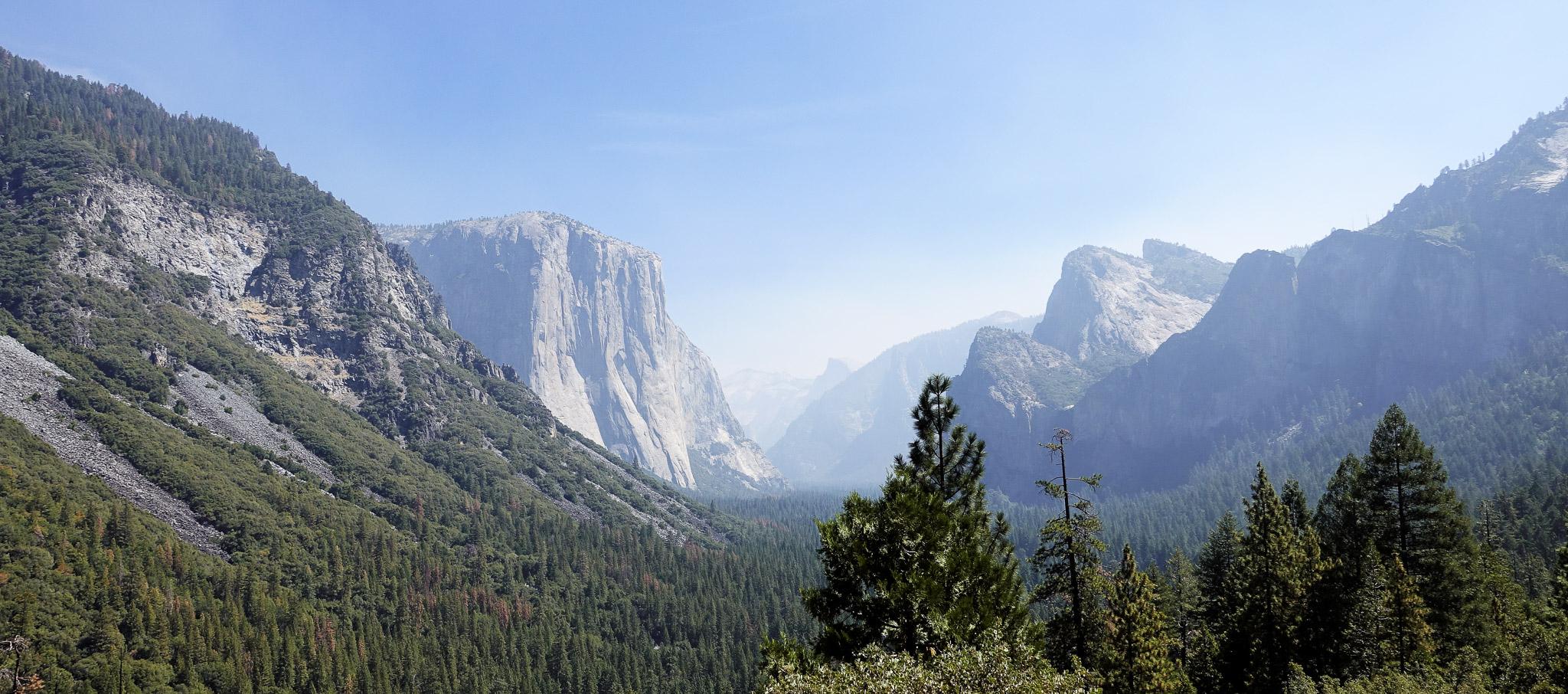Yosemite-2015-2.jpg