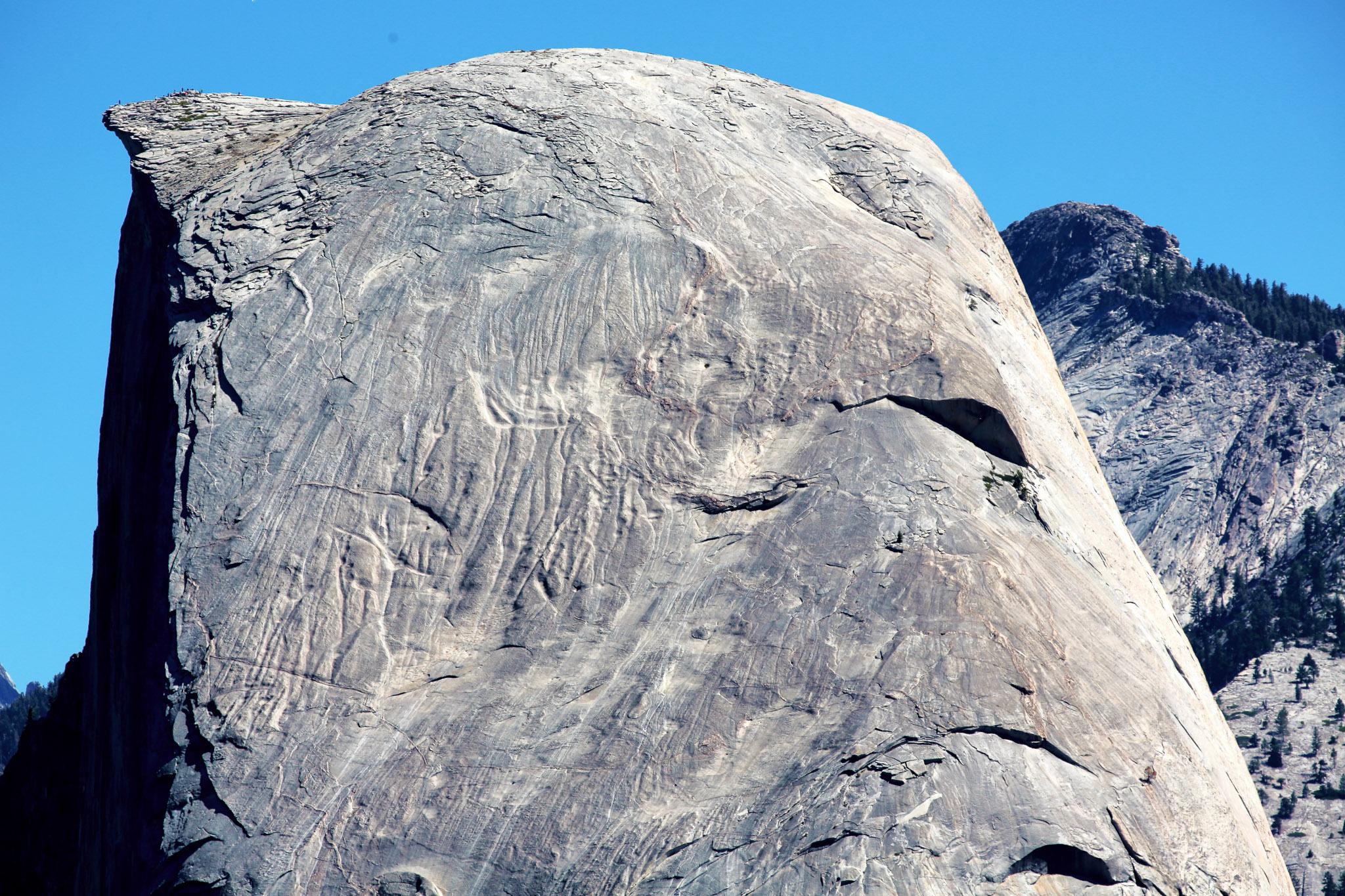 Yosemite-2015--7.jpg