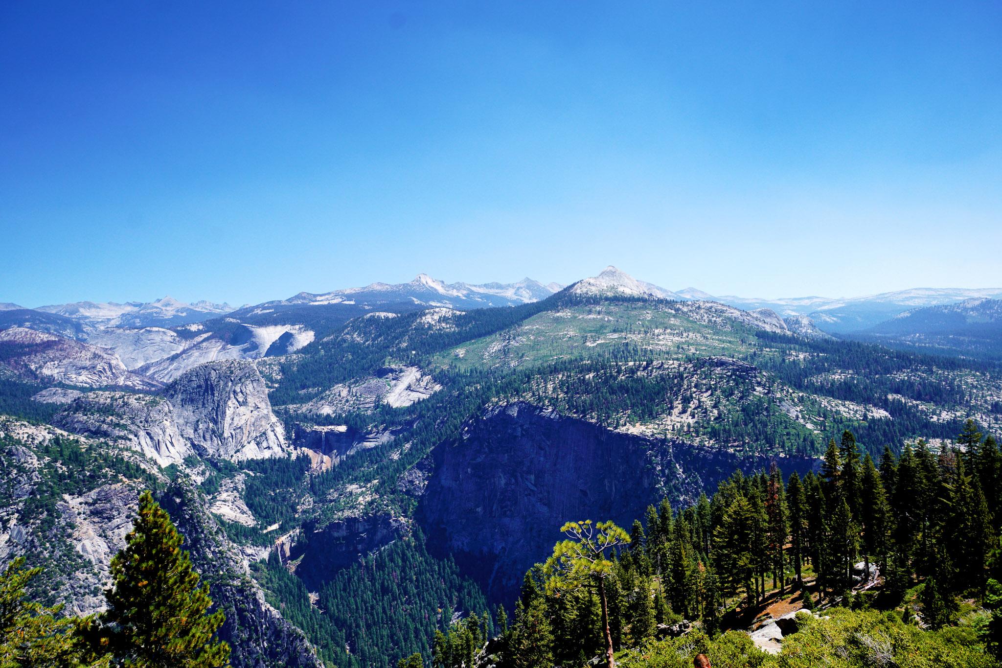 Yosemite-2015--10.jpg
