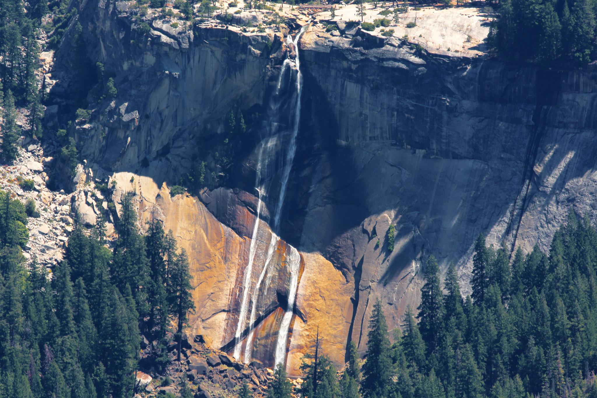 Yosemite-2015--12.jpg