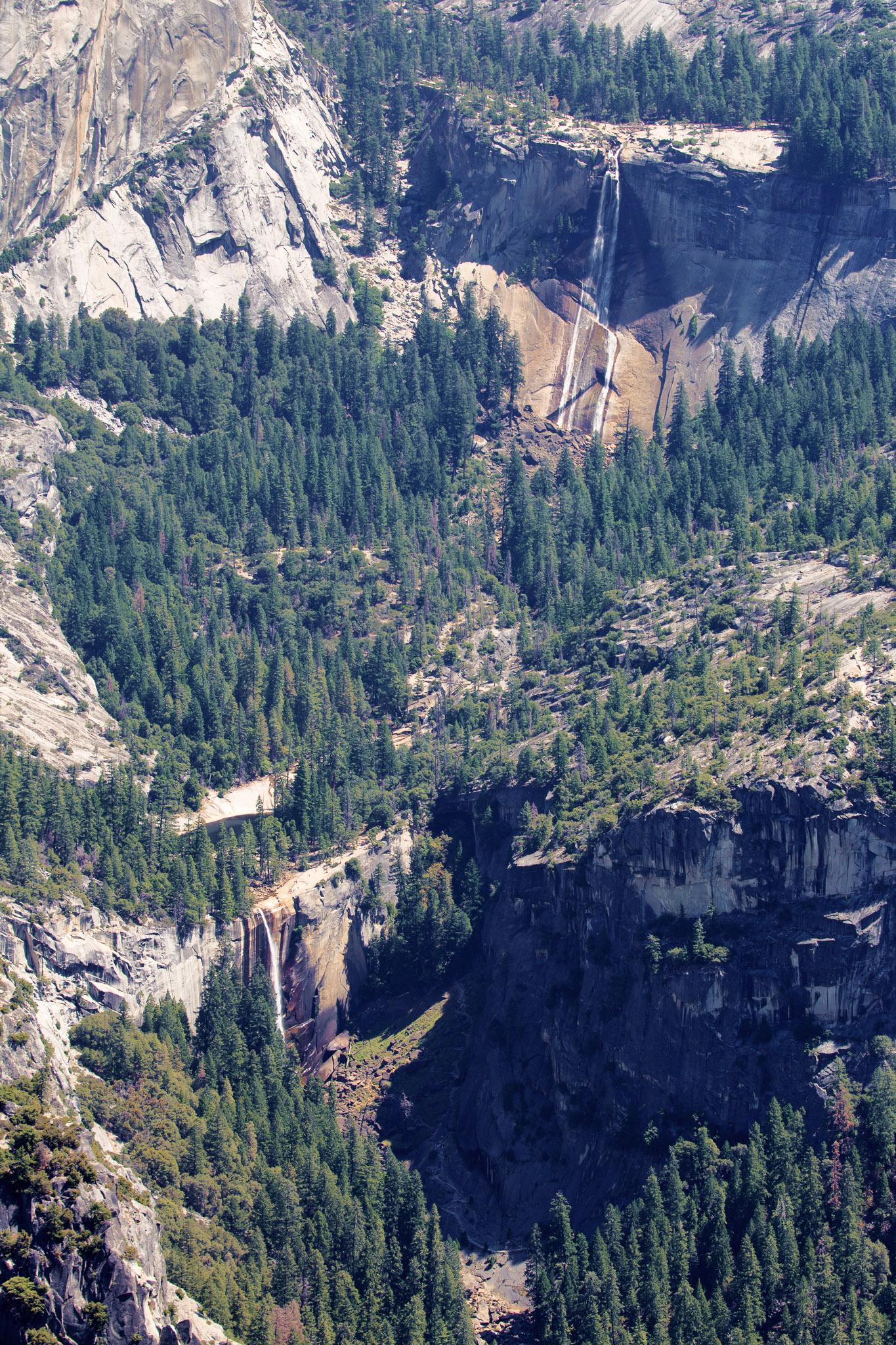 Yosemite-2015--14.jpg