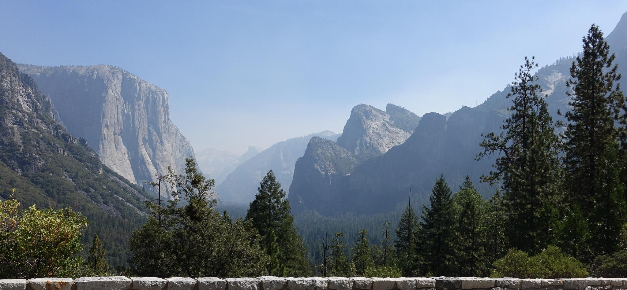 Yosemite-2015-01007.jpg
