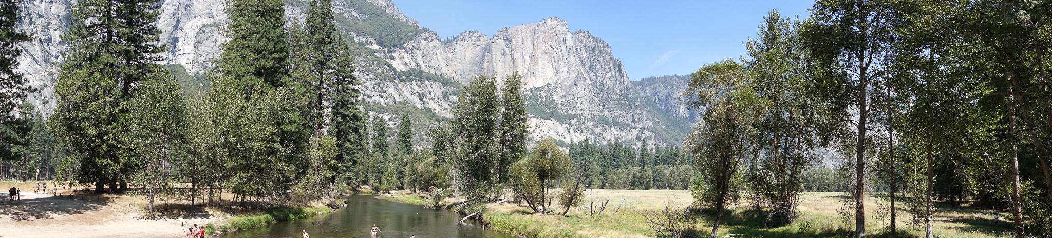 Yosemite-2015-01300.jpg