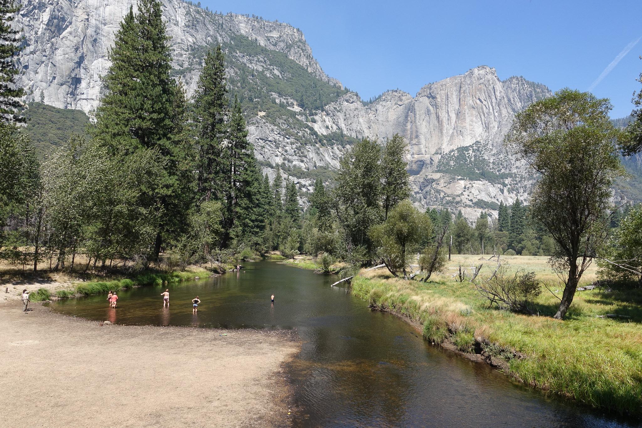 Yosemite-2015-01294.jpg