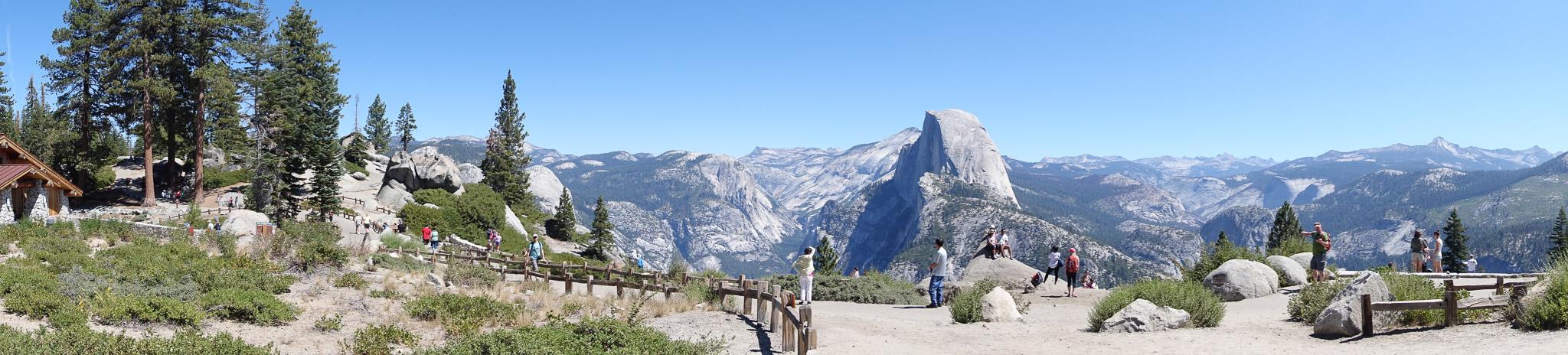 Yosemite-2015-01576.jpg