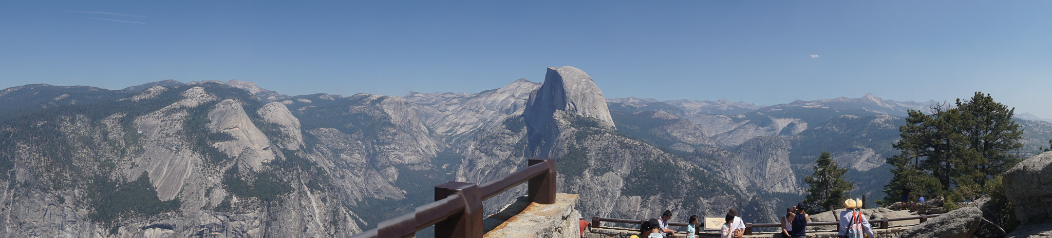 Yosemite-2015-09889.jpg