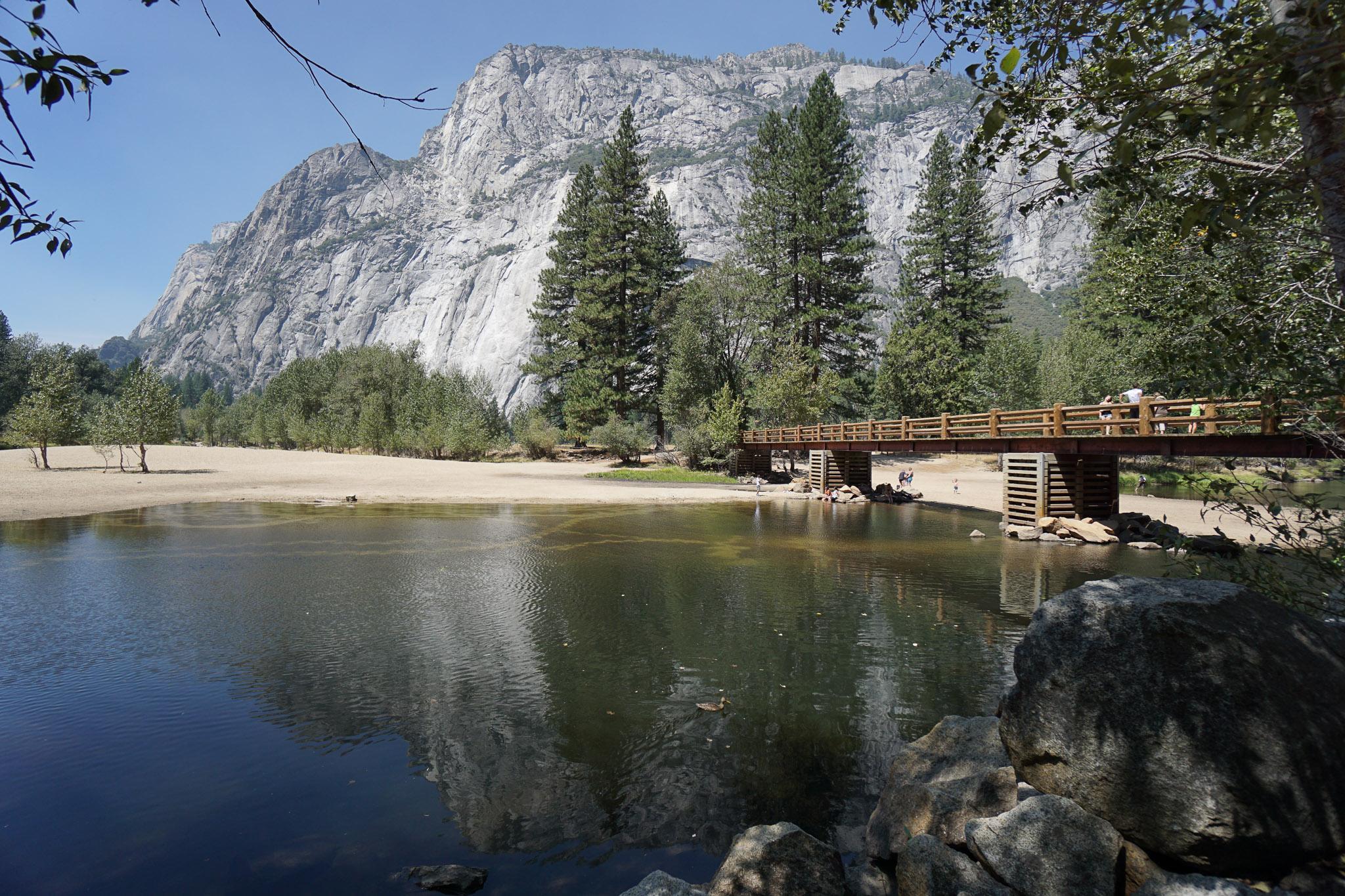 Yosemite-2015-09162.jpg