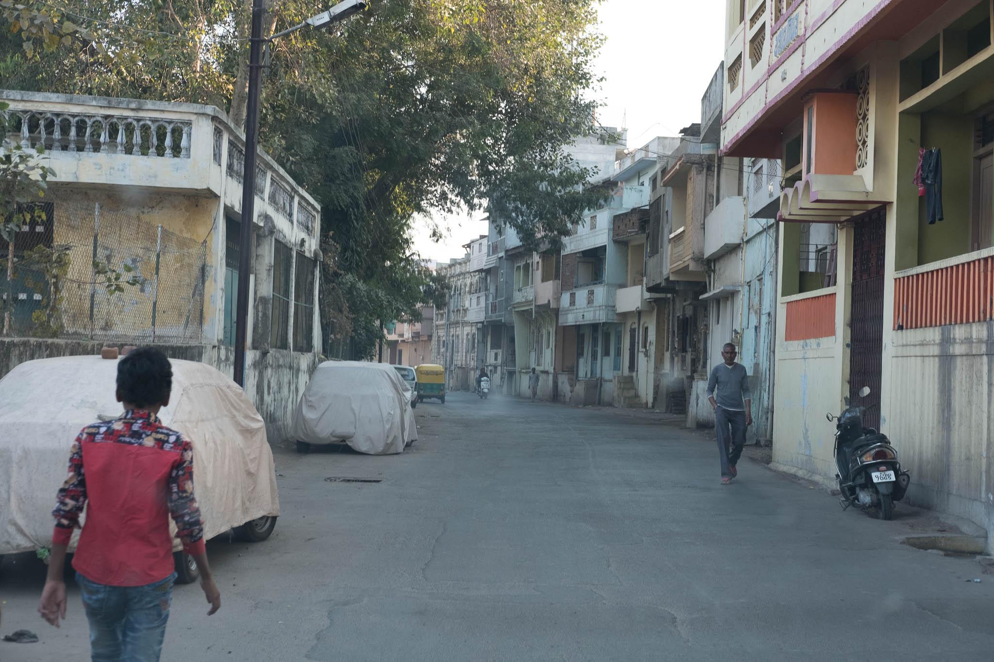 India-2017-0058.jpg
