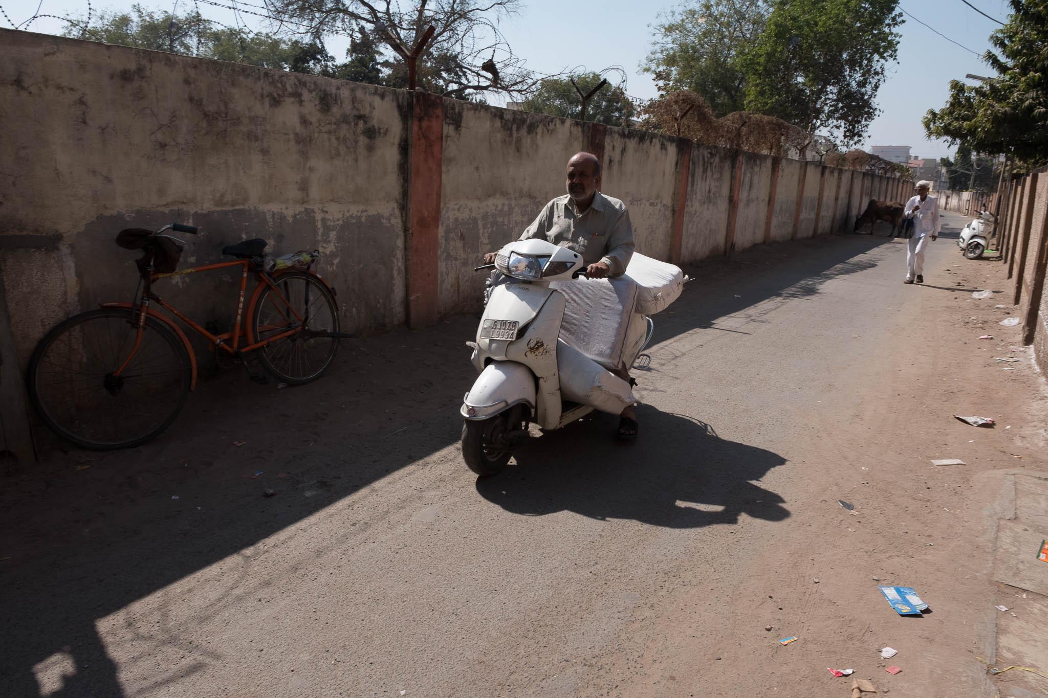 India-2017-6738.jpg