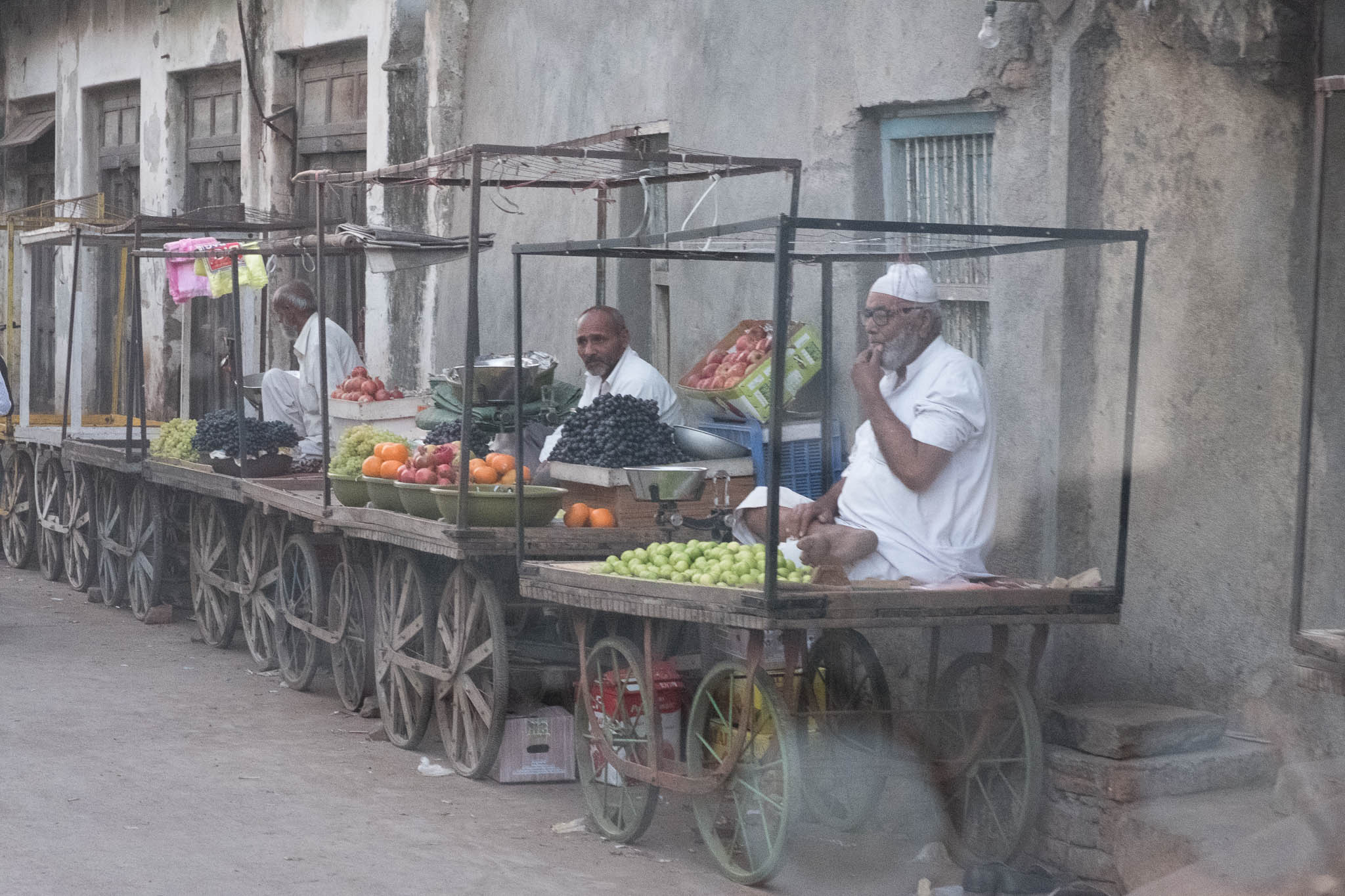 India-2017-8529.jpg