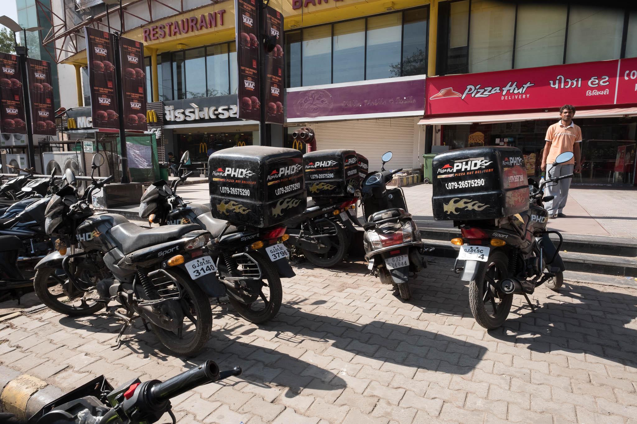 India-2017-9324.jpg