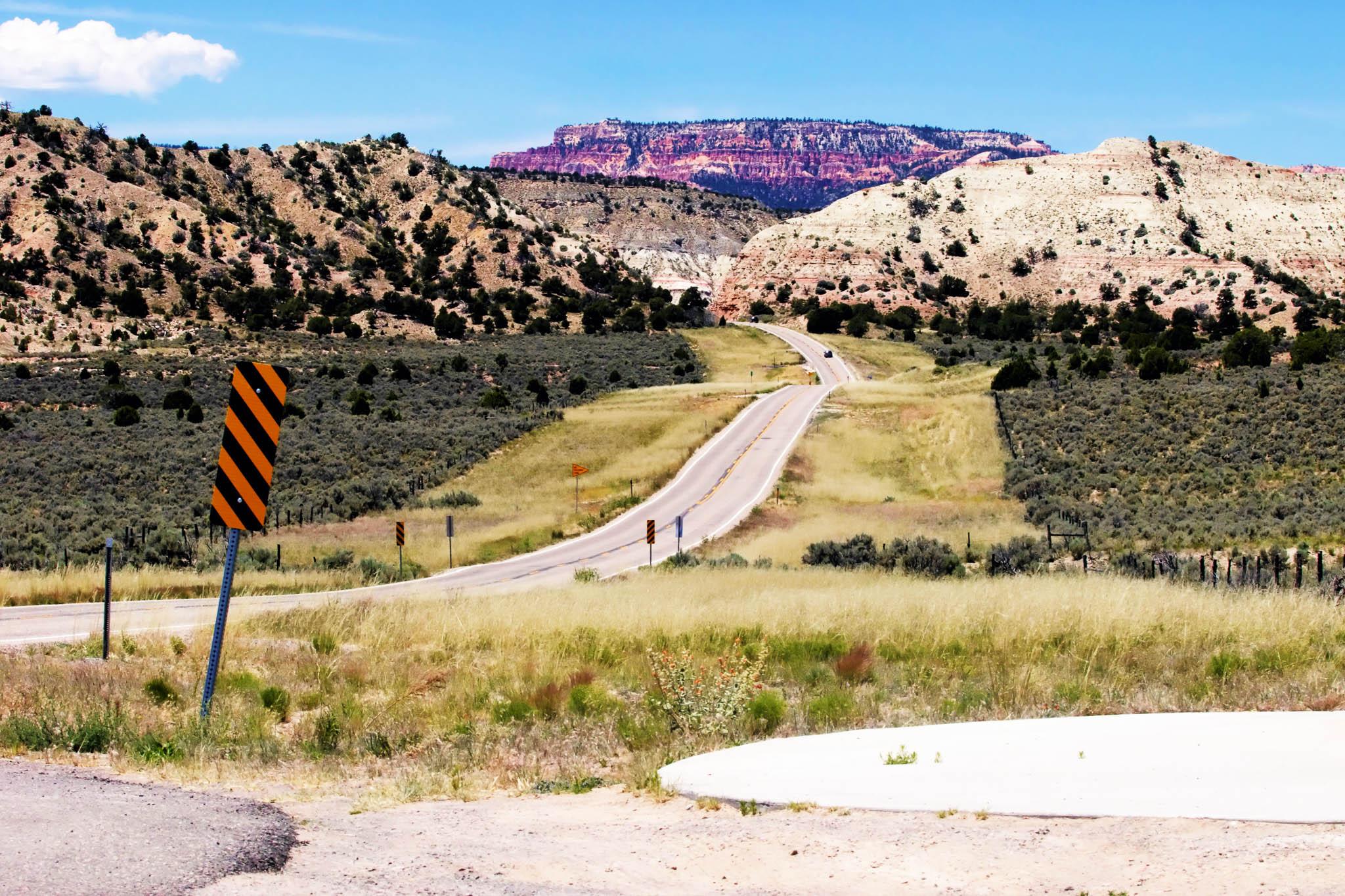 Highway-12-Utah-2017--4.jpg