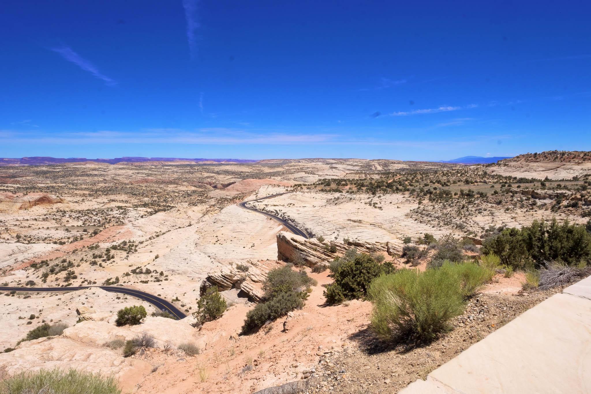 Highway-12-Utah-2017--13.jpg