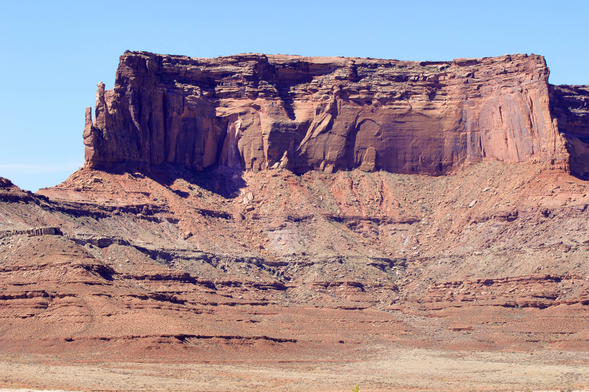 Canyonland-2017--11.jpg