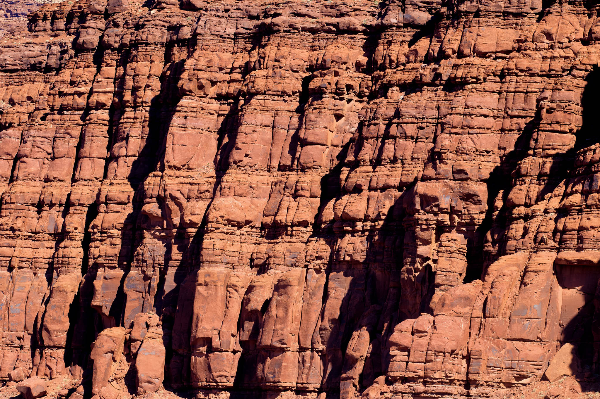 Canyonland-2017--10.jpg
