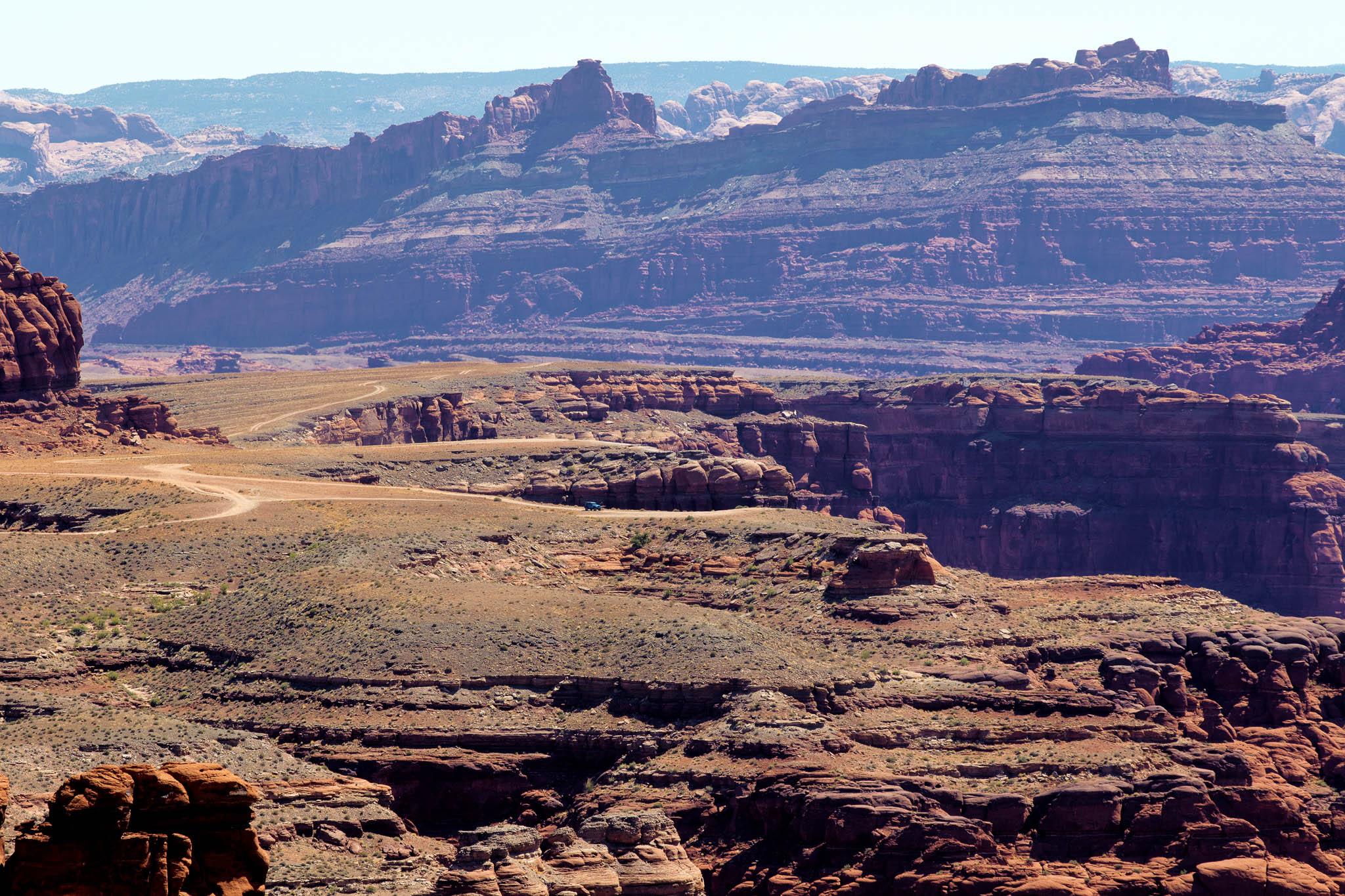 Canyonland-2017--14.jpg