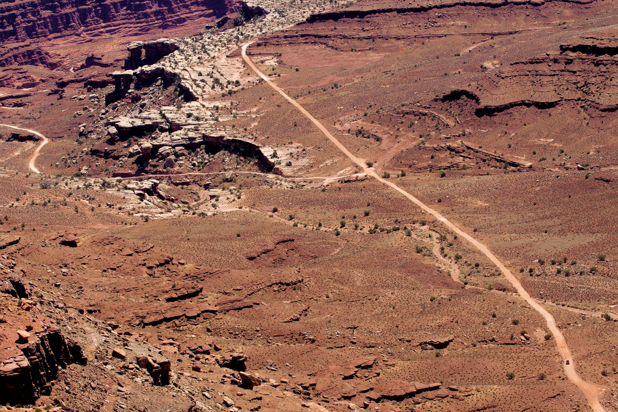 Canyonland-2017--18.jpg