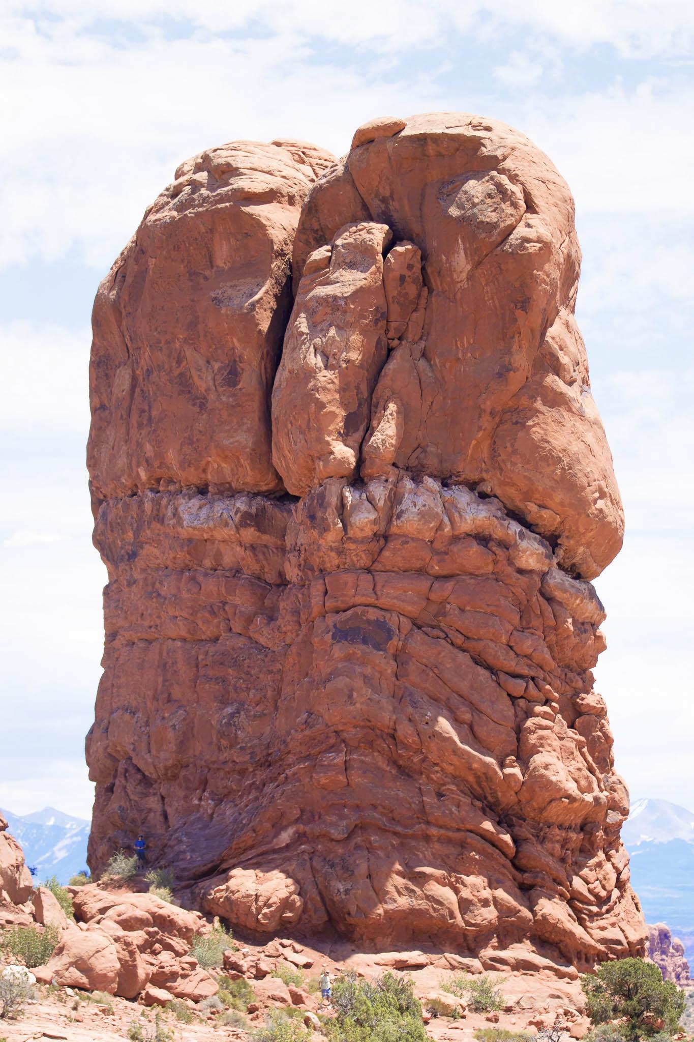 Canyonland-2017--34.jpg