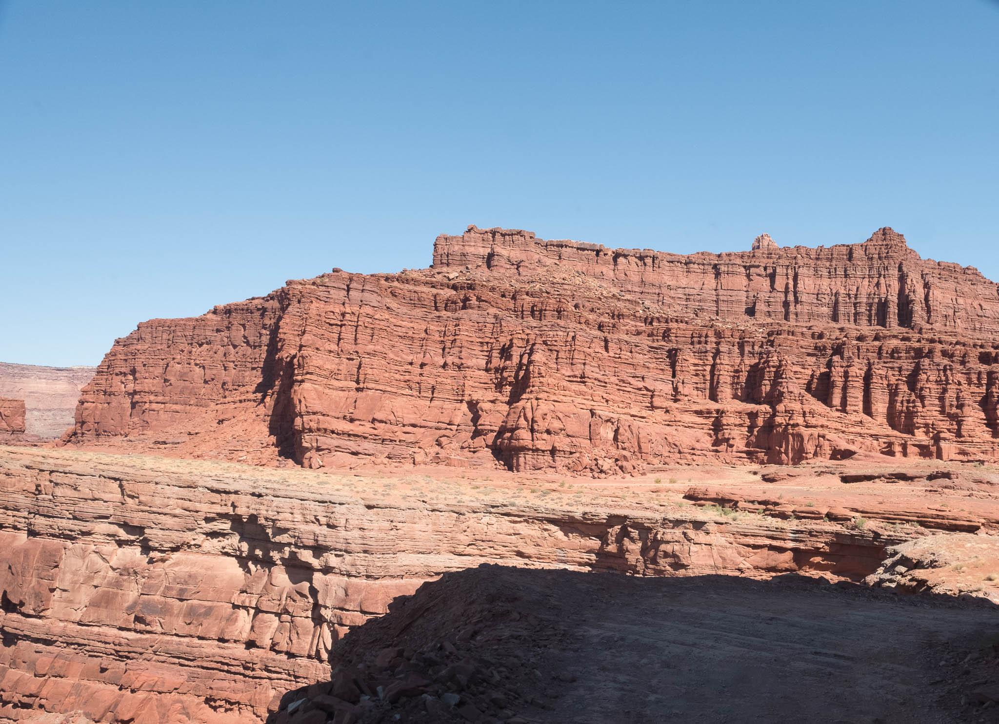 Canyonland-2017-6072.jpg
