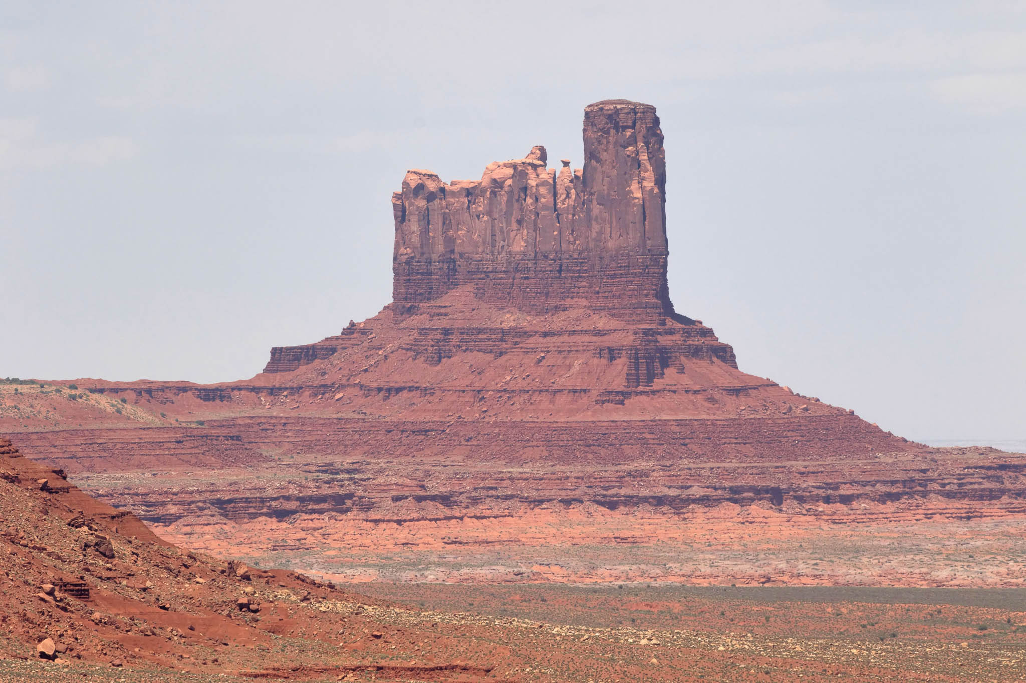 Monument Valley-2017--5.jpg