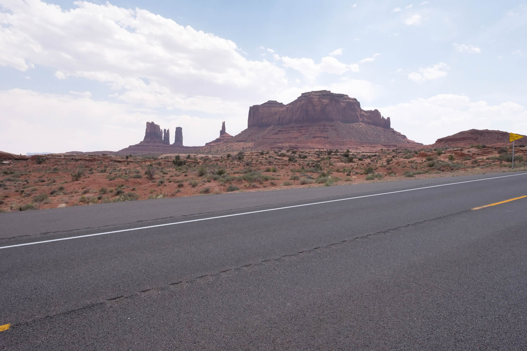 Monument Valley-2017--10.jpg