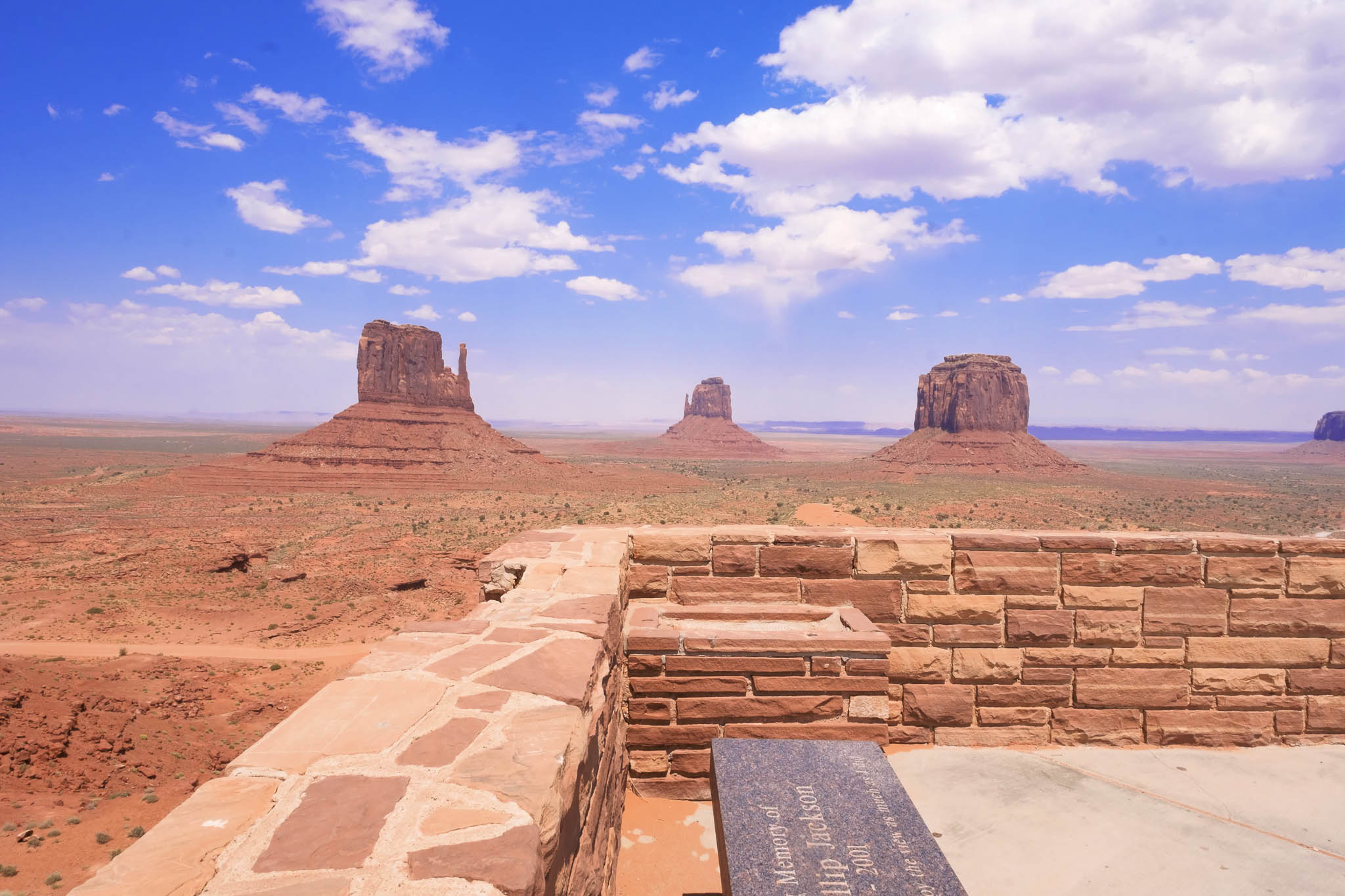 Monument Valley-2017--13.jpg