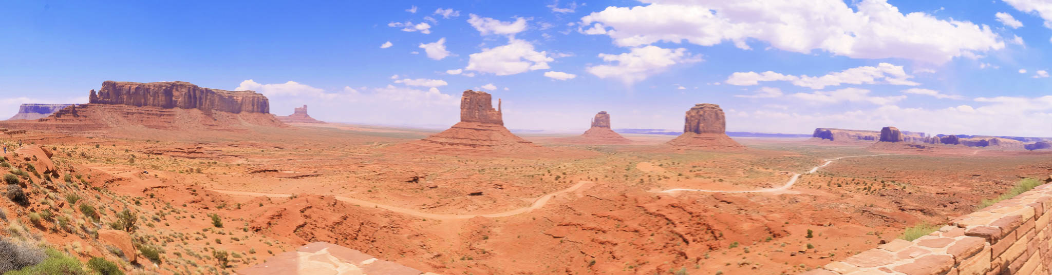 Monument Valley-2017--14.jpg