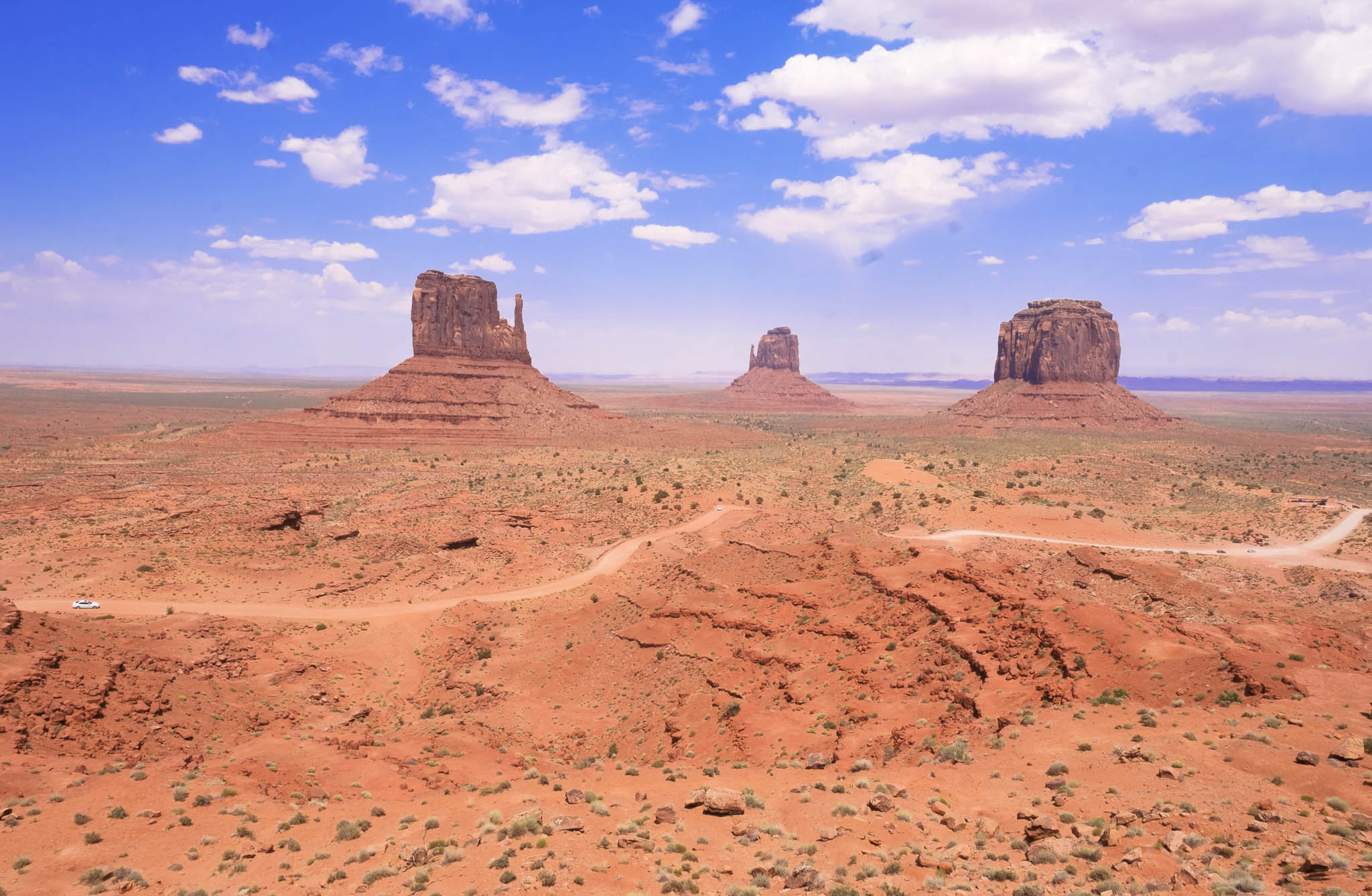 Monument Valley-2017--15.jpg