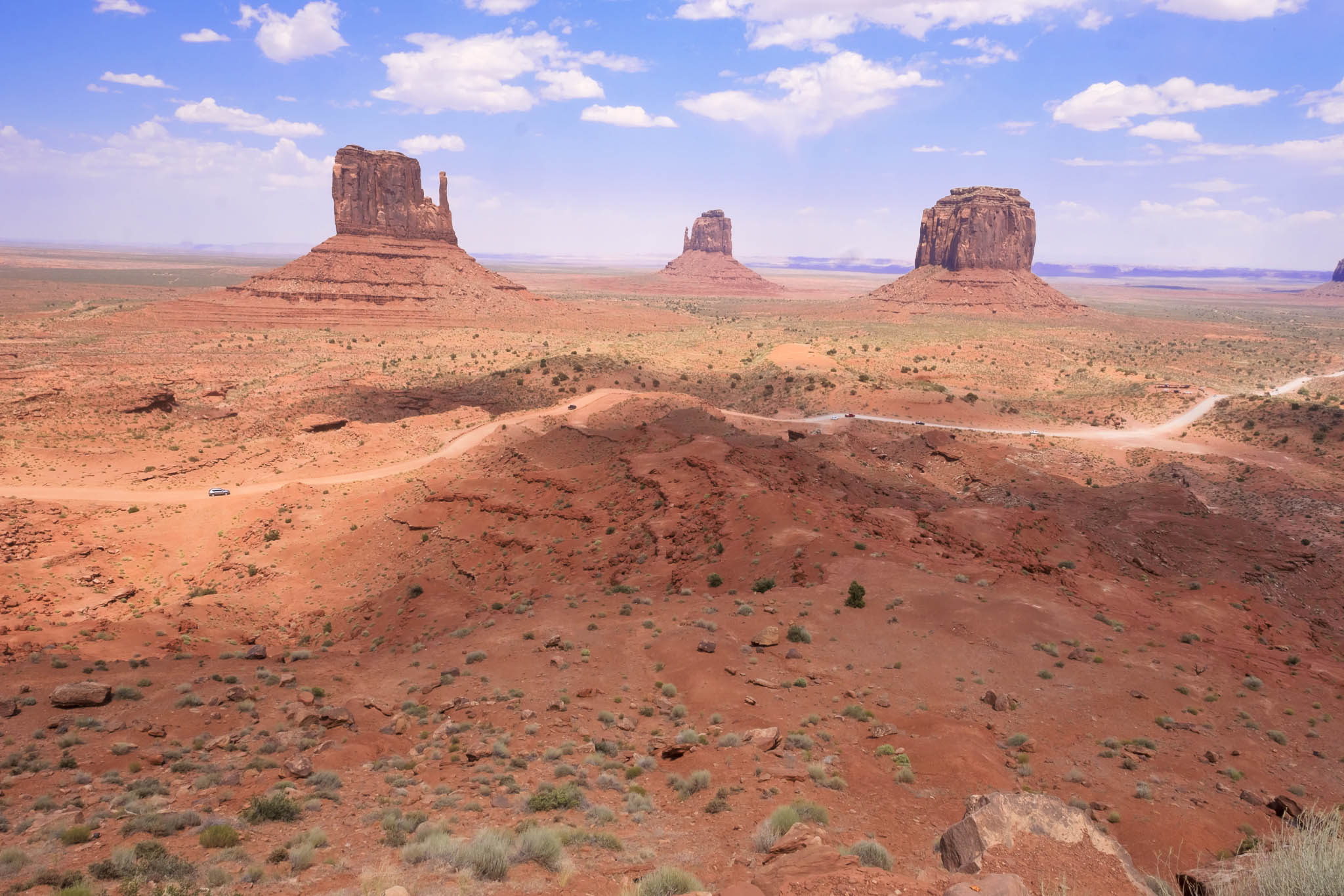 Monument Valley-2017--17.jpg